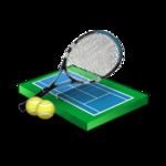 Apuesta al tenis